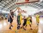 JTC, Domingos Martins e Ufes vencem na estreia da Copa ES de basquete