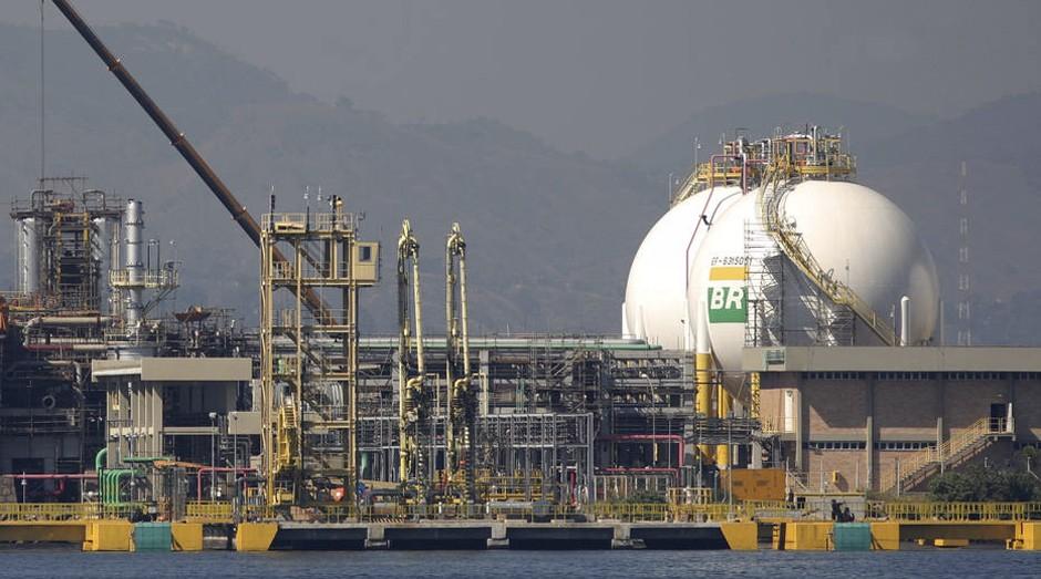 BR Distribuidora fará oferta bilionária no fim do ano (Foto: Divulgação)