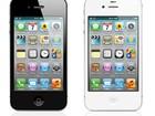 Em meio a rumores de novo iPhone, TIM reduz preço de modelo anterior