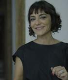 Renata Bartolomeu