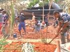 Operação prende vereador e policiais em garimpo ilegal de Mato Grosso