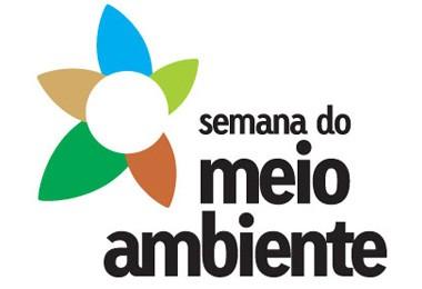 SMA 2012 (Foto: Reprodução)