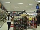 Comércio de Ariquemes terá horário especial no fim de ano