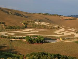 lilla misano races34