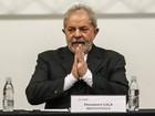 Defesa de Lula reafirma que Moro é suspeito para julgar processos