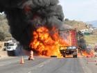 Acidentes em rodovias federais custaram R$ 12 bi em 2014, diz Ipea