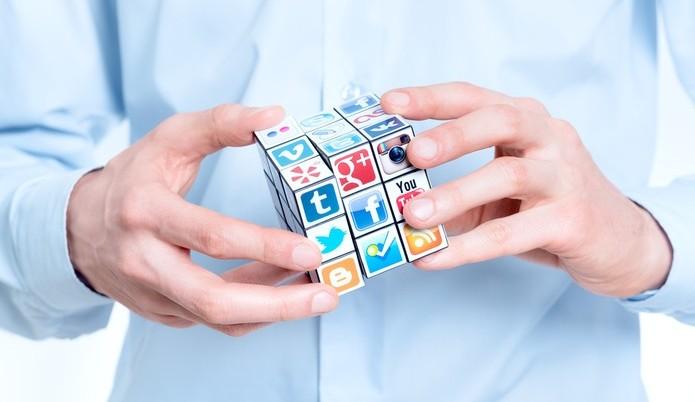 redes sociais (pond5) (Foto: redes sociais (pond5))