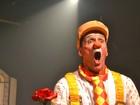 Festival de Teatro de Igarassu tem programação gratuita até domingo