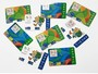 RioCard Jogos Rio 2016: rede de hospedagem terá entrega expressa