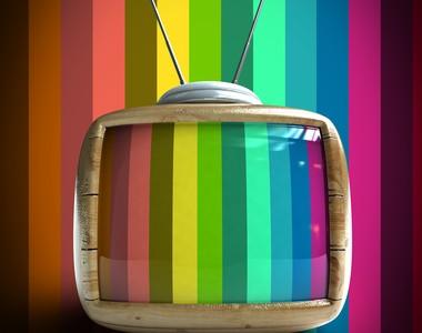 TV, televisão (Foto: Shuttterstock)