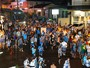 Grêmio fecha patrocinador para a pré-temporada de 11 dias em Gramado