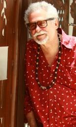 Sarau do João - 50 anos de Tropicália