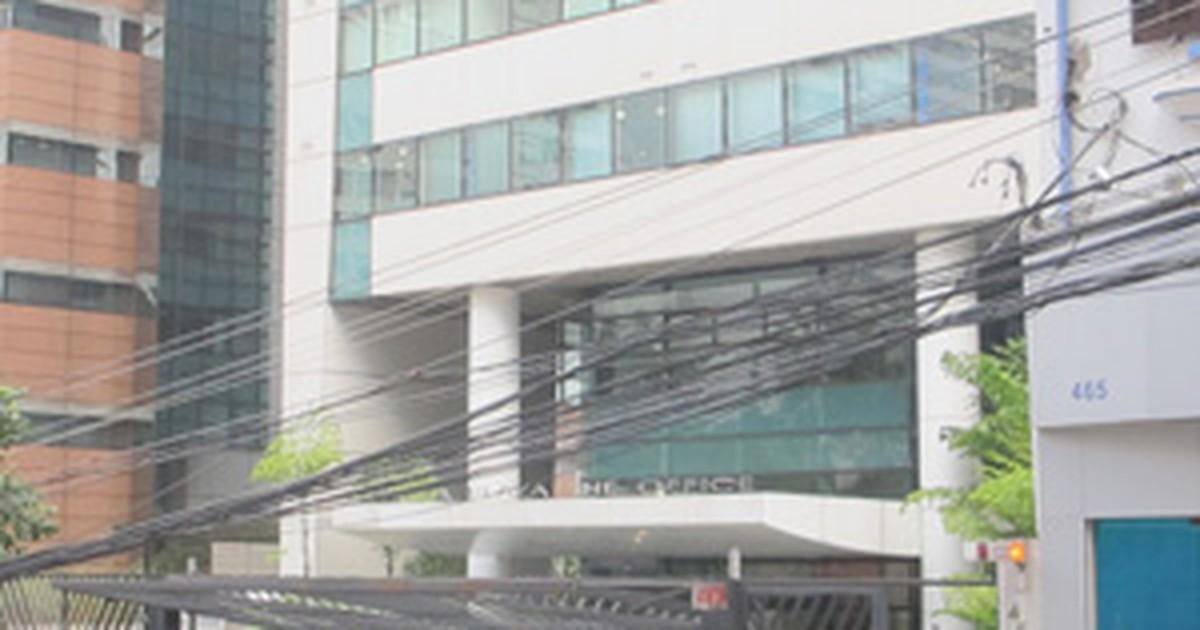 Gaeco faz operação contra fraudes fiscais de R$ 2,7 bilhões em SP