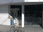 Quadrilha rende família de dono de supermercado em Marília