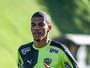 Cartola FC: Leonardo Silva e Maicon voltam; Edson é desfalque no Flu
