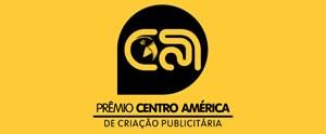 Prêmio Centro América  de Criação Publicitária (marketing/tvca)