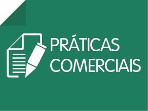 Informações para o anunciante; veja (TV Amazonas)