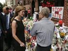 Embaixadores da ONU se reúnem em local gay após massacre em Orlando