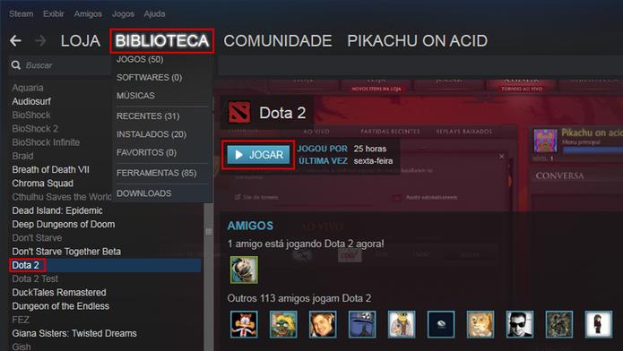 dota-2_01