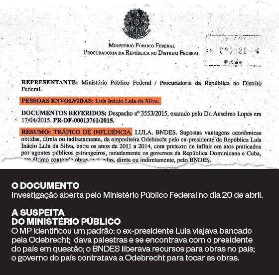 Documento 01 (Foto: Reprodução)