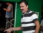 Ex-craques do Corinthians se reúnem em jogo beneficente em Prudente