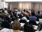 Cidades do Vale do Rio Doce ganham plano para enfrentamento da seca