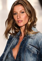 Modelos comentam despedida de Gisele Bündchen das passarelas