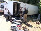Integrantes de banda vítimas de acidente em SC são sepultados no RS