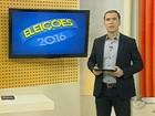 Veja a agenda desta terça para os candidatos à Prefeitura de Belém