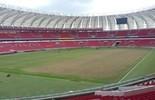 Em jogo adiado, Inter inicia fase pós-D'Ale contra o Ypiranga (Divulgação)