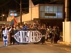 Estudantes desocupam reitoria da Unicamp após 59 dias de protesto