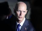 Governo da Flórida libera recurso extra de US$ 10 milhões contra o zika