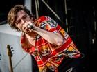 Veja fotos do primeiro dia de shows do Lollapalooza 2017