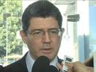 Governo quer aprovar reforma do PIS-Cofins ainda este ano, diz Levy