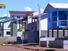 Cidades do RS sofrem com problemas em entrega dos Correios