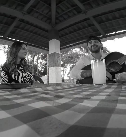 GUSTTAVO LIMA (Divulgação | Carona)