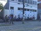 PAT de Cubatão suspenderá serviços nesta quinta e sexta-feira