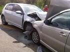 Morre motorista envolvido em acidente que matou médica no ES