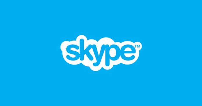 Veja dicas para resolver problemas de acesso ao Skype (Foto: Divulgação) (Foto: Veja dicas para resolver problemas de acesso ao Skype (Foto: Divulgação))