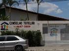 Inscrições para Conselho Tutelar de Itaquaquecetuba terminam na sexta