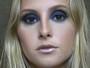 Aprenda a fazer maquiagem perfeita para a balada com olhos esfumados