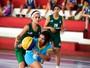 Confira as semifinais que agitam o dia nas quatro modalidades dos JEJs