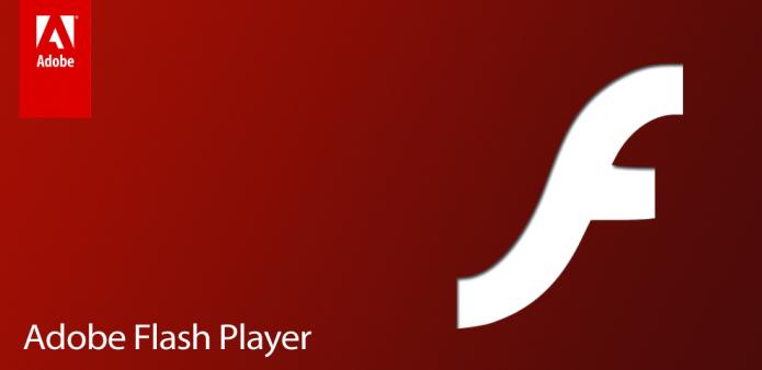 Falha no Flash Player permite que sistemas afetados possam ser invadidos (Foto: Reprodução/Adobe)