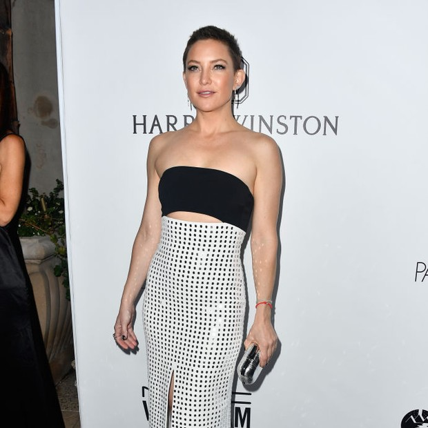 Kate Hudson (Foto: Getty Images)