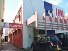 IML registra a entrada de 17 corpos nas últimas horas em Sergipe