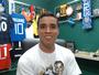 Wendell Lira aponta descaso da EA Sports e está fora de seletiva de Fifa