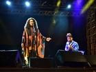 Gal Costa faz show inesquecível e platéia pede bis em Festival (Sales Neto/ Ascom)
