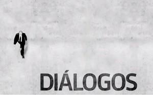 Diálogos com Mario Sergio Conti: sem meias palavras