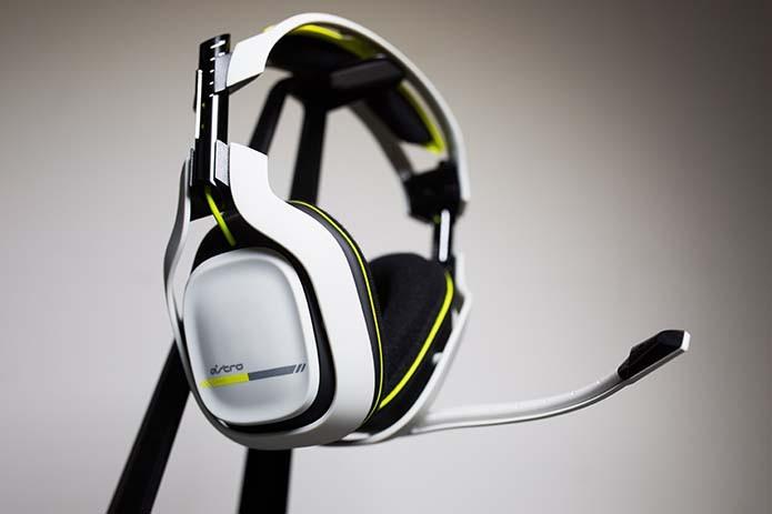 Conheça os melhores headsets compatíveis com o Xbox One | Listas