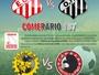 Veja onde comprar ingressos para o Comerário 187 no estádio Morenão